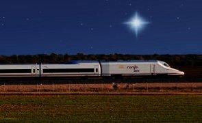 09 Tren AVE