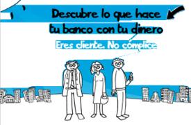 18 Banca Ética