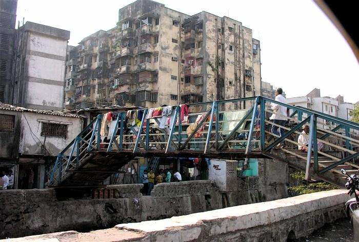 dharavi_slum