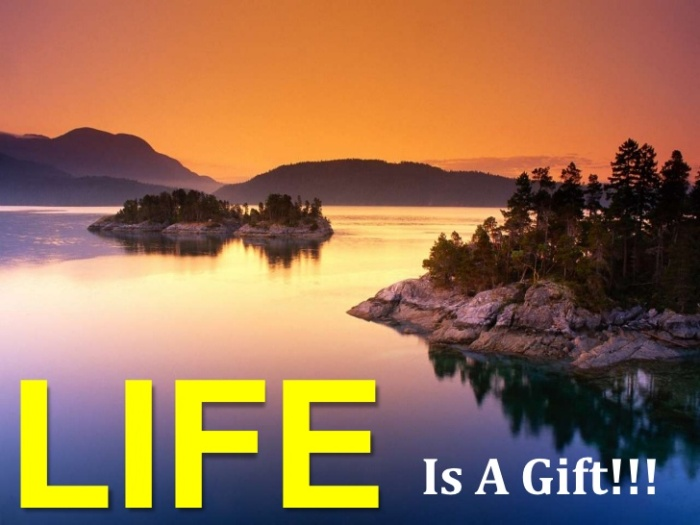 life-is-a-gift-1-728