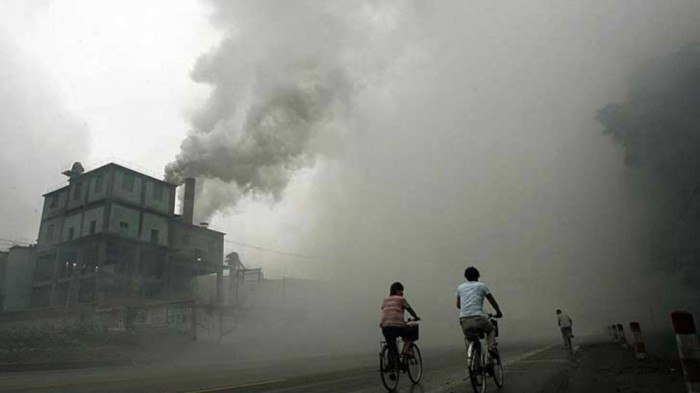 pollution-environmental-issues-photography-china-12-1100x618