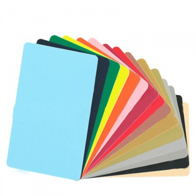 tarjetas-pvc-color