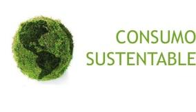 consumo-sustentable-1-638