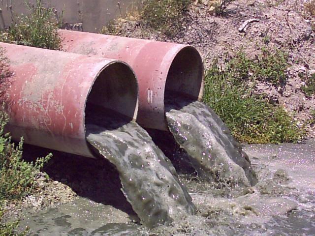 contaminacion201